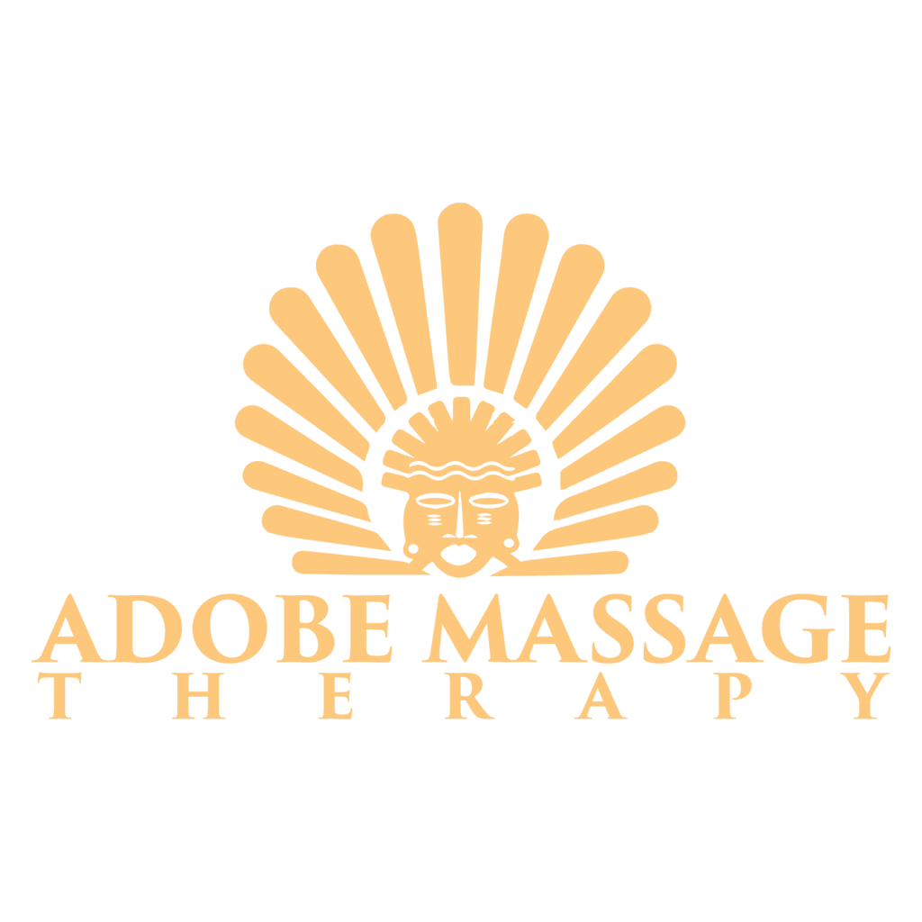 Adobe Massage Therapy
